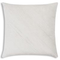 Cloud9 Design Sumac Decorative Pillows