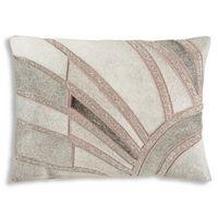 Cloud9 Design THEO03C-PK (14x20) Theo Decorative Pillow