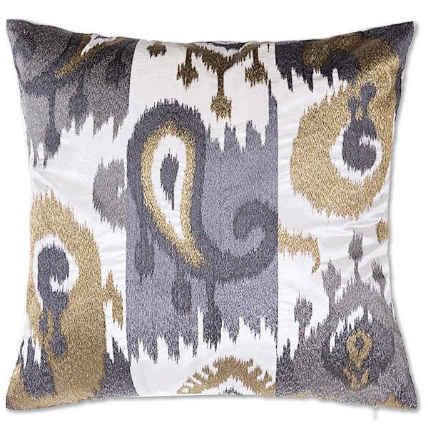 Cloud9 Design Tirana Decorative Pillows