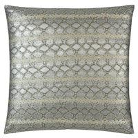 Cloud9 Design Uri Decorative Pillows