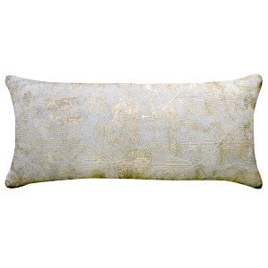Cloud9 Design Verona Decorative Pillows