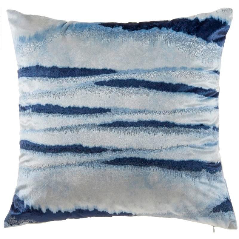 Cloud40 Design Yara Decorative Pillows Amazing 22x22 Decorative Pillows