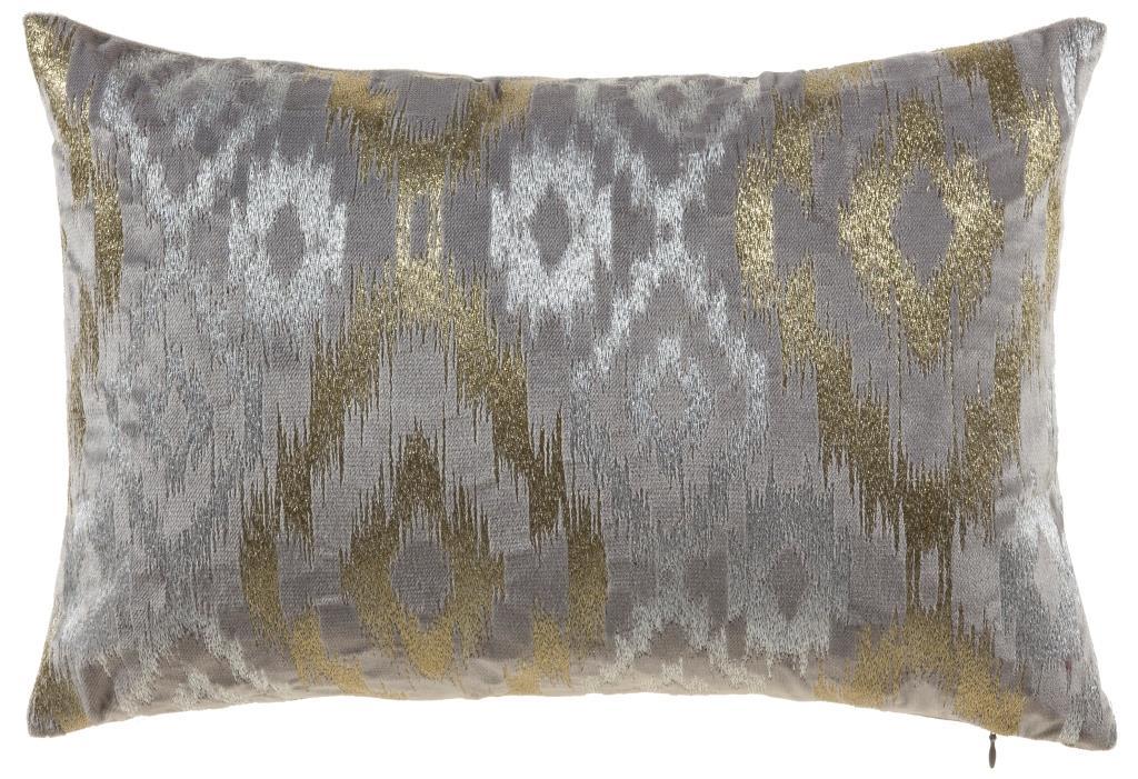 Cloud9 Design Zen03c Gdsv 14x20 Zen Decorative Pillow