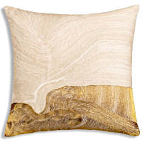 Cloud9 Design Zer Decorative Pillow