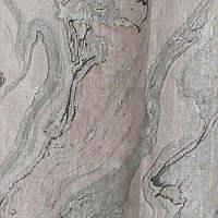 Cloud9 Design Granite Drapery Panel
