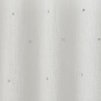 Cloud9 Design Jewel Drapery Panel