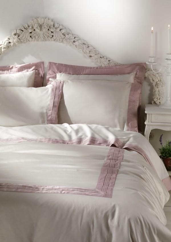 Uuu Cottimaryanne Allure Duvets And Bedding