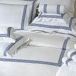 Cottimaryanne Chelsea Pillow Sham and Pillowcase