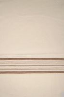 Cottimaryanne Chelsea Fabric Sample.