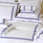 Cottimaryanne Chelsea Embroidery Bedding