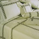 Cottimaryanne Clio Embroidery Bedding