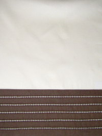 Cottimaryanne Pentajour Fabric Sample.