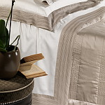 Cottimaryanne Bedding Tribeca Sheet Set