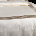 Cottimaryanne Bedding Tribeca Duvet Set