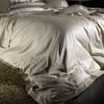Cottimaryanne Bedding Visconti Duvet Set