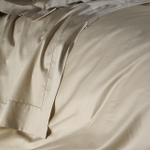 Cottimaryanne Visconti Fitted & Flat Sheet