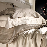 Cottimaryanne Visconti Pillow Sham and Pillowcase