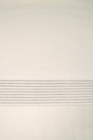 Cottimaryanne Loft Fabric Sample.