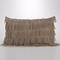 Couture Dreams Chichi Decorative Pillow