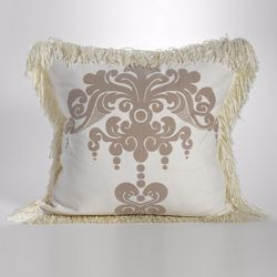 Couture Dreams Enchantique Decorative Pillows