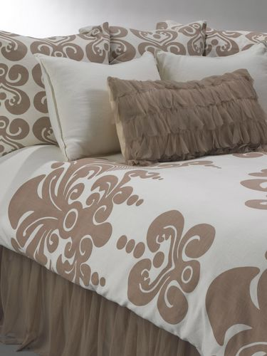 Couture Dreams Enchantique Duvet Cover