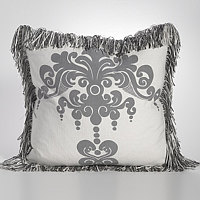 Couture Dreams Enchantique Decorative Pillow