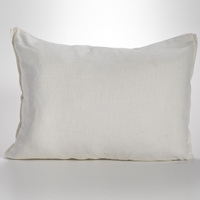 Couture Dreams Enchantique Standard Sham