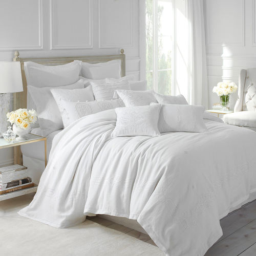 Dena Atelier Somerset Bedding