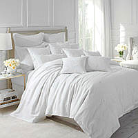 1C10371-Dena-Atelier-Somerset-Bedding-thumb