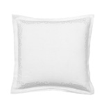 Dena Atelier Somerset Pillow Sham