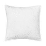 Dena Atelier Decorative Pillow Allover Paisley