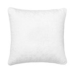 Dena Atelier Decorative Pillow Allover Little Scroll