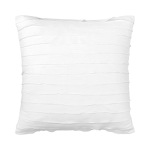 Dena Atelier Decorative Pillow Tiered