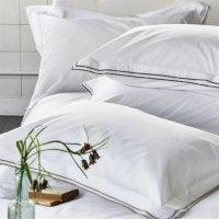 Designers Guild Astor Birch Bedding