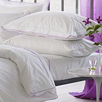 Designers Guild Astor Crocus Bedding