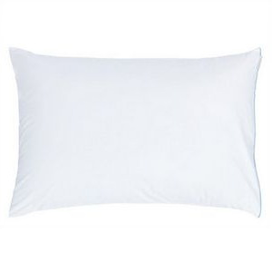 Designers Guild Astor Delft Pillowcase