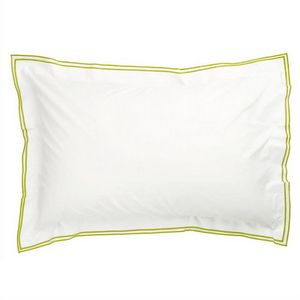 Designers Guild Astor Moss Pillow Sham