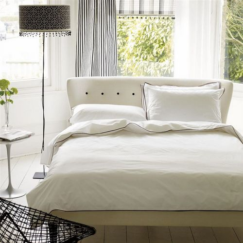 Designers Guild Astor Nutmeg Bedding