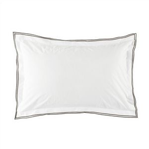 Designers Guild Astor Nutmeg Pillow Sham