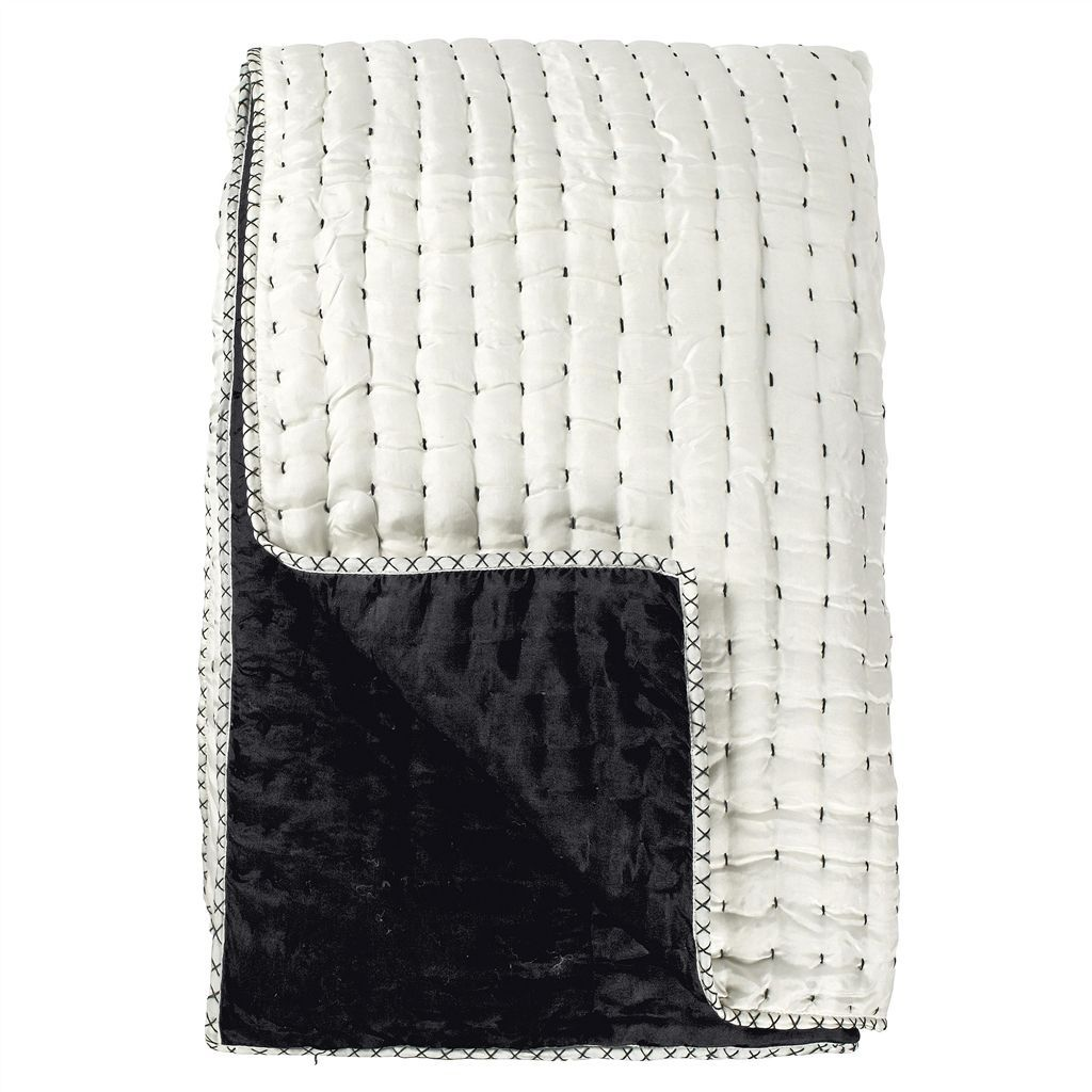 style baby diy modern and black white quilt patterns
