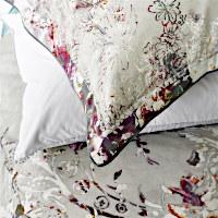 Designers Guild Osaria Dove Bedding