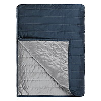 Soft sophisticated satin quilts and shams, with a glamorous silky sheen and a dense substantial feel.