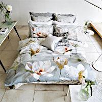 Designers Guild Yulan Birch Bedding