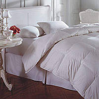 A true classic, the Cascada comforter will provide you with years of blissful sleep and comfort.