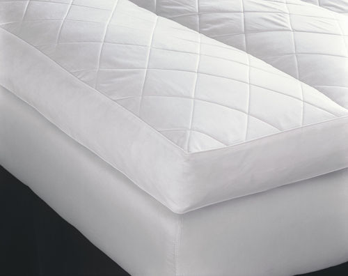 Downright Featherbed Covers