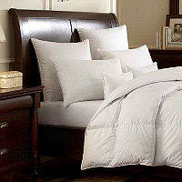 Downright Comforter Logana 800+ Sample