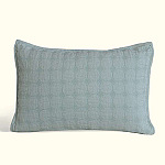 Dransfield & Ross House Eclipse 12x18 Oblong Pillow