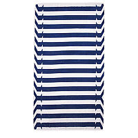 Elaiva-Allurements-Blue-Nautical-Stripes-Beach-Towel-2053200510-b-thumb