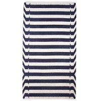 Elaiva-Allurements-Gray-Nautical-Stripes-Beach-Towel-2053100510-b-thumb1
