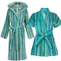 green-grass-kimono-bathrobe-thumb